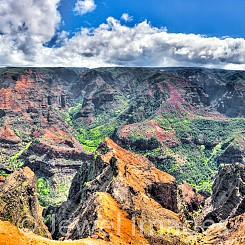 001aaaaaa Colors of the Canyon (L134)