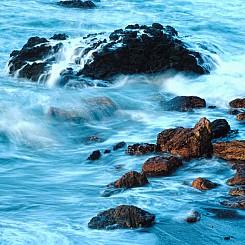 014 Wave Wrap Cayucos CA