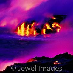 015 Peles Light L009
