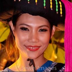 021 Dancer2 Chiang Mai Thailand
