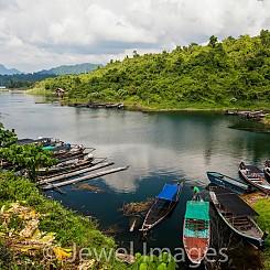 023 Khao Sok NP Thailand