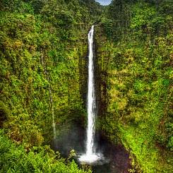 032 Akaka Falls L056