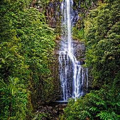 034 Wailua Falls L001