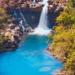 037 Umauma Falls L033