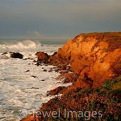 038 Golden Bluffs Cayucos CA