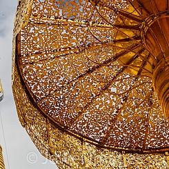 042 Wat Phra That Doi Suthep Thailand