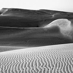 044 Endless Dunes Nipomo Dunes CA
