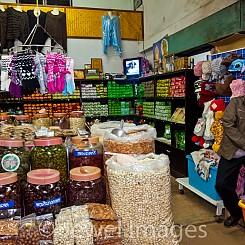 045 A Thai Shop Thailand
