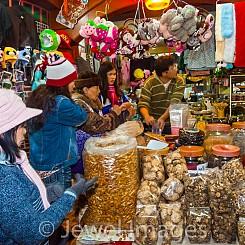046 Shopping Thailand