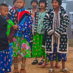 049 New Jackets Thailand