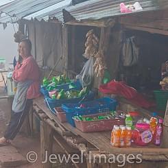 050 Village Market Thailand