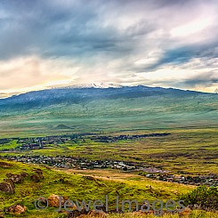 053 Mauna Kea Majesty L097
