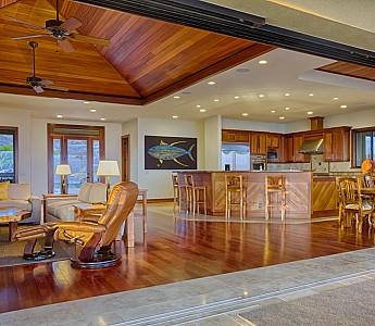 Architecture Interiors 2 Gallery
