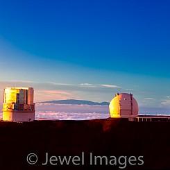069 Mauna Kea Three L086