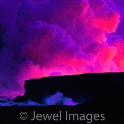 089_Lava Entry Glow L099